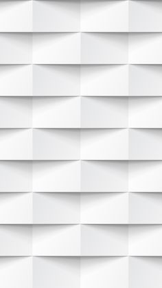 Simple Iphone Wallpaper, Apple Wallpaper, White Wallpaper, Pastel Wallpaper, Textured Wallpaper, Screen Wallpaper, Wallpaper Backgrounds, Wallpapers, Colorful Backgrounds