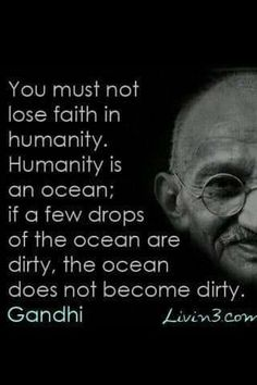 Indira Ghandi, Quotes To Live By, Life Quotes, Faith Quotes, Wisdom Quotes, Mahatma Gandhi Quotes, Humanity Quotes, Motivational Quotes, Inspirational Quotes
