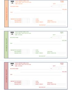 Pin by Asheboro Oxford House on Calenders | Sign in sheet ...