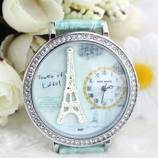 pretty watch!