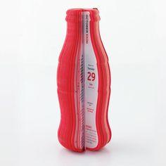 cokecalendar2