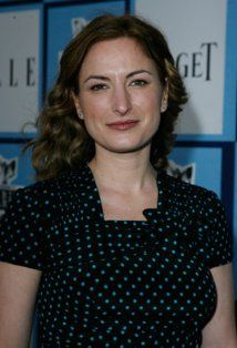 Zoe Cassavetes - #filmmaker