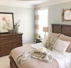 British Accent, Farmhouse Style, Finding Yourself, Fancy, Furniture, Instagram, Home Decor, Country Style, Soul Searching