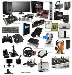 Average PC Cost According to Consoles