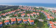 A beach residence in Danang, Vietnam was captured by GlobalVision's latest drone - DJI Inspire Danang Vietnam, Latest Drone, Aerial Images, Da Nang, Southeast Asia, Dolores Park, Communication, Inspire, Gallery