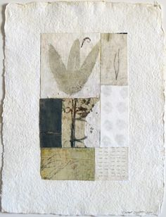 carol alton, such a beautifully crafted paper collage