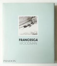 Francesca Woodman Francesca Woodman, Black And White Pictures, Photo Book, Female Models, Book Art, Photographers, Contemporary Art, Art Photography, Books