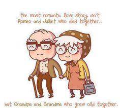 92 Best Growing Old Together Images Frases Feelings Forever Love