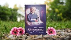 """""""Vezmi môj prídel, Bože, a daj ho tým, čo to najnaliehavejšie potrebujú,"""" hovorievala bl. Anna Katarína Emmerichová. Každý piatok prežívala rovnaké muky ako Kristus – s ním žila, trpela i umierala – a vo svojich extatických videniach prechádzala dejinami sveta, od stvorenia až po dielo spásy. Anna, Books, Livros, Livres, Book, Libri, Libros"""