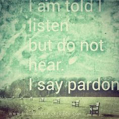 Listening to my guides. #spiritual