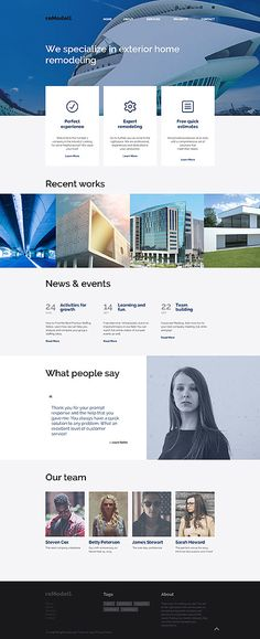 Best Resume Website Templates News247  Newsmagazine Newspaper Joomla Template  Newspaper .