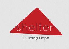 Shelter: non profit home builder