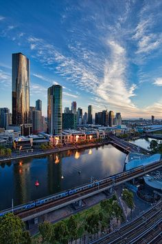 Places in melbourne, new york skyline, australia travel, melbourne australi Perth, Brisbane, Sydney, Melbourne Victoria, Victoria Australia, Sidney Australia, Melbourne Australia City, Vic Australia, Work And Travel Australien