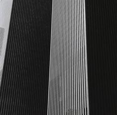 Harry Callahan. New York. 1974