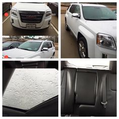 "2014 GMC Terrain SLT Fully Loaded   www.paylessjackson.com ""WHY PAY MORE WHEN YOU COULD PAY LESS"""