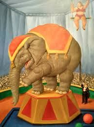 Image result for botero