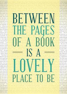A Book is a Best Friend !