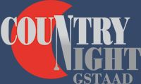 Martina Mcbride coming to Gstaad Country Music night! Contry Music, Martina Mcbride, Country, Night, Rural Area, Country Music