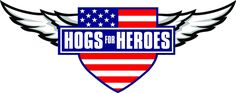 """Hogs for Heroes is a Madison-based, nonprofit organization that gifted its first bike to a Wisconsin veteran in May 2016. Founded by a local family after they read about the therapeutic benefits of motorcycle riding for PTSD, the organization cites the purpose of their giveaways as """"healing the mental and physical wounds suffered by our Wisconsin veterans during the course of active duty through the therapeutic benefits of owning and riding a Harley-Davidson motorcycle."""""""