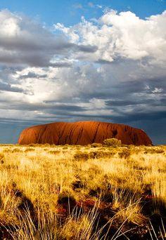 Nice phot, forget the link. Australia Funny, Perth Australia, Australian Photography, Nature Photography, Amazing Photography, Ayers Rock Australia, Places Around The World, Around The Worlds, Beautiful World