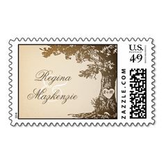 =>>Save on          wedding tree vintage postage stamps           wedding tree vintage postage stamps so please read the important details before your purchasing anyway here is the best buyDeals          wedding tree vintage postage stamps lowest price Fast Shipping and save your money Now!...Cleck Hot Deals >>> http://www.zazzle.com/wedding_tree_vintage_postage_stamps-172836370223192864?rf=238627982471231924&zbar=1&tc=terrest