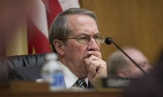 House Republicans Want To Strip Power Over Refugees From Obama