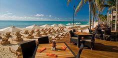 Nice condo for vacation at the Mayan Riviera!