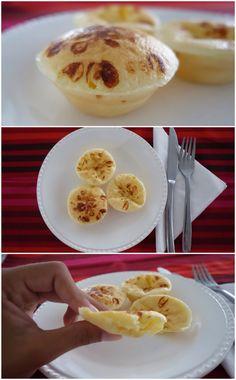 pao-de-queijo-tapioca-1