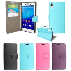 Mobile Extra Ltd | Rakuten.co.uk Shopping: MobileExtraLtd® For Sony Xperia M4 Aqua Book Wallet PU Leather Magnetic Flip Case Cover  MobileExtraLtd® For Sony Xperia M4 Aqua Book Wallet PU Leather Magnetic Flip Case Cover: SONYM4AQPLNBOOKMULTI from Mobile Extra Ltd | Rakuten.co.uk Shopping
