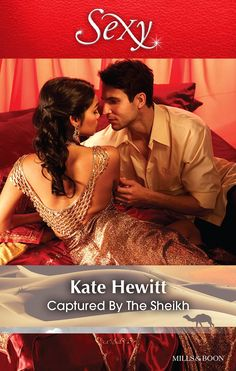 Buy Captured By The Sheikh by Kate Hewitt and Read this Book on Kobo's Free Apps. Discover Kobo's Vast Collection of Ebooks and Audiobooks Today - Over 4 Million Titles! Free Romance Books, Romance Novels, Harlequin Novels, Book 1, This Book, Books To Read, My Books, Kinds Of Reading, Literature