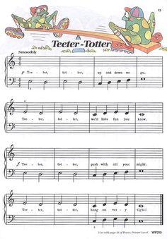 Bastien Piano Basics, Primer, Performance Sheet Music by Jane Smisor Bastien | Sheet Music Plus