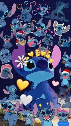 Images By Yaritza Nieves On Pantalla | Disney Characters
