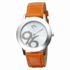 Love Peace and Hope Midsize QL102 L Word Collection 96 Watch Love Peace and Hope. $95.00
