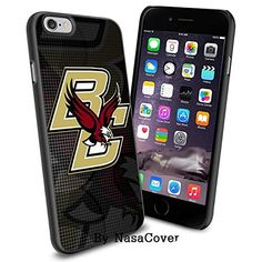 NCAA University sport Boston College Eagles , Cool iPhone 6 Smartphone Case Cover Collector iPhone TPU Rubber Case Black [By NasaCover] NasaCover http://www.amazon.com/dp/B0140NB3EY/ref=cm_sw_r_pi_dp_ZuI3vb0NA0C77
