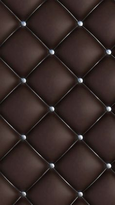 Modern Design and Living Look Wallpaper, Mobile Wallpaper, Pattern Wallpaper, Wallpaper Backgrounds, Cut Out Photoshop, Brown Leather Texture, Cellphone Wallpaper, Fractal Art, Textured Walls