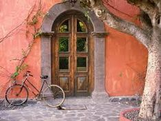 free Doorway and Bicycle Wallpaper Mexico World wallpaper, resolution : 1600 x tags: Doorway and Bicycle Loreto Mexico doorway bicycle loreto mexico mexico scenery mexico wallpapers. Jig Saw, Wallpaper Free, World Wallpaper, Antique Wallpaper, Macbook Wallpaper, Wallpapers Vintage, Desktop Wallpapers, Bicycle Wallpaper, Mexico Wallpaper