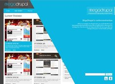 http://www.victoo.net/md-construction-free-drupal-template-461.html