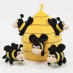 Unipak  Bee Hive House