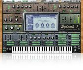 is a virtual analog VSTi synthesizer Online Jokes, Visual Basic, Computer Music, Music Software, Studio Setup, Studio Design, Home Studio Music, Fall Out 4, Best Apps
