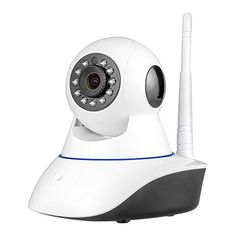 45 Best Surveillance images in 2018 | IP Camera, Wifi, Baby Monitor