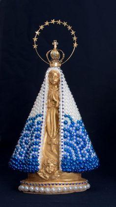 Especial 300 anos Nossa Senhora Aparecida