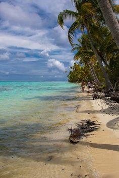 10 Najlepših Plaža Na Svetu Za Posetiti   Uradi Sam