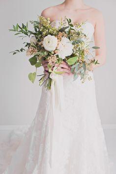 Photography: Rachwal Fine Art Photography Flowers: Academy Florist
