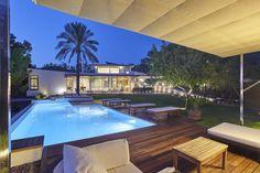 Holiday home Ibiza Ibiza Villa Spain for rent Usambara