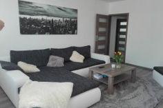 Sedačka Pax Couch, Furniture, Home Decor, Homemade Home Decor, Sofa, Couches, Home Furnishings, Sofas, Sofa Beds