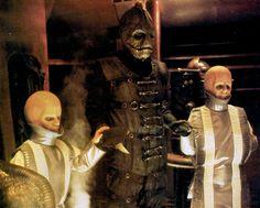 Battle Beyond the Stars (1980)