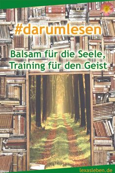 Balsam Fir, City Photo, Train, Day, World Of Books, I Love Books, Authors, Literature, Adventure