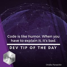 dev humor - חיפוש ב-Google Coding, Cards Against Humanity, Humor, Day, Tips, Movies, Movie Posters, Films, Humour