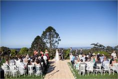 Another beautiful blue sunny day and we were lucky enough to photograph the wedding of Amanda and Trev @ the wonderful Flaxton Gardens - Wedding Photography Garden Wedding, Sunny Days, Amanda, Dolores Park, Gardens, Wedding Photography, Australia, Wedding Ideas, Weddings
