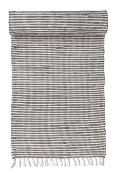 VIOLA-räsymatto 70x150 cm